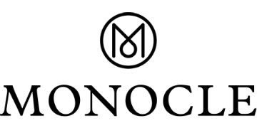 Go to Monocle profile