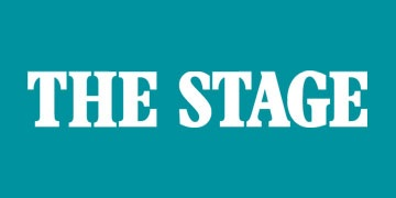 Go to The Stage Media Company Ltd profile