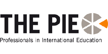 The Pie Partnership Limited logo