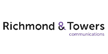 Richmond Towers Communications Ltd logo