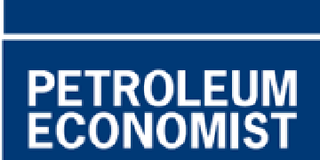 The Petroleum Economist Ltd logo