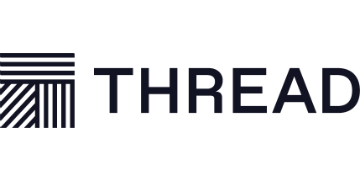 Thread Online Limited logo