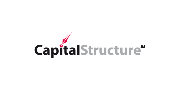 CapitalStructure Ltd. logo