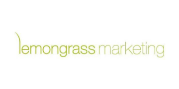 Lemongrass Marketing logo