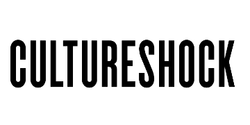 Cultureshock Media Limited logo