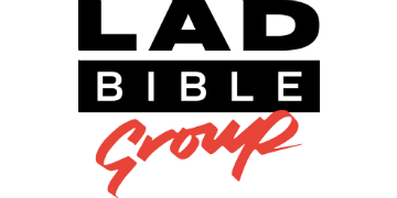 LADbible Group Limited