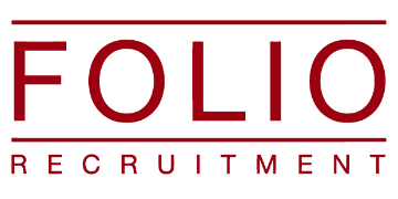 Folio Recruitment
