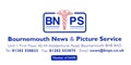 View all BNPS jobs