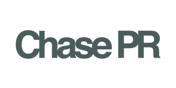 Chase Public Relations Ltd