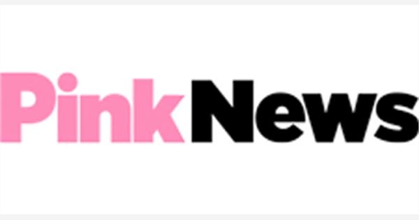PinkNews, Junior Producer - Snapchat