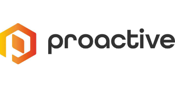 Proactive Investors Limited logo