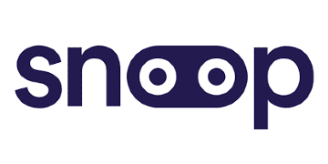 Snoop logo