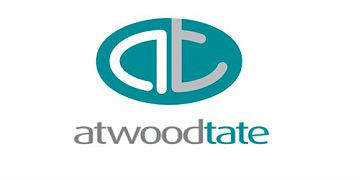 Go to Atwood Tate profile