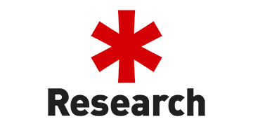 Research Research Ltd