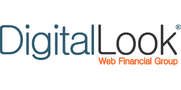 Go to Web Financial Group UK profile
