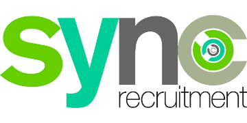 Go to Sync Recruitment profile