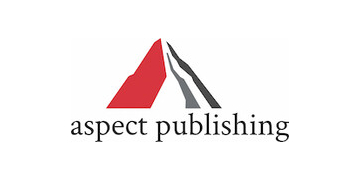 Aspect Publishing Ltd logo