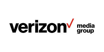 Verizon Media (UK) Limited