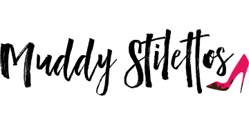 Go to Muddy Stilettos profile