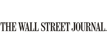 Reporter - Careers, The Wall Street Journal - NY job with