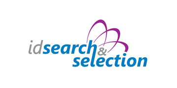 ID Search & Selection logo