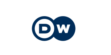 Go to Deutsche Welle profile