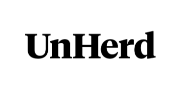 UnHerd Ltd logo