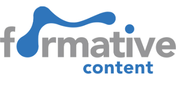 Formative Content Limited logo