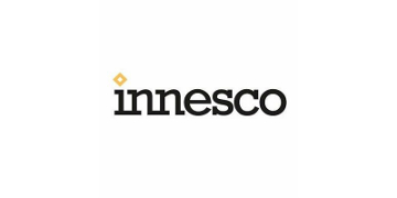 Innesco Ltd logo