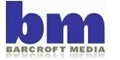 View all Barcroft Media jobs