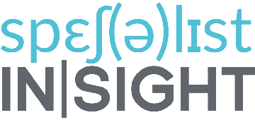 Specialist Insight Limited logo