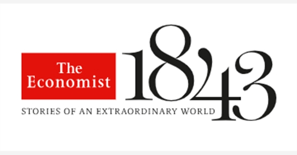 1843, Digital Editor - Maternity Cover job with The Economist Group ...