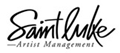 View all Saint Luke Artist Management jobs