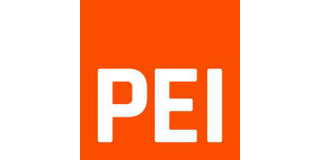 Go to PEI Media profile