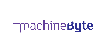 machineByte logo