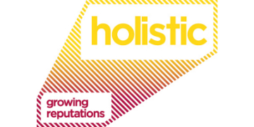 The Holistic Group Ltd logo