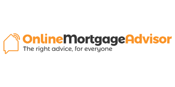 Find a Mortgage Online Ltd logo