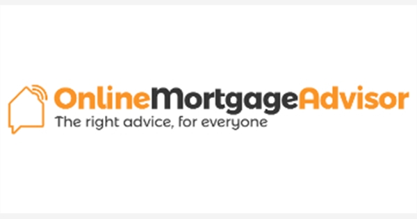 Online Mortgage Advisor, Freelance Financial Writer