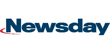 Newsday Media Group logo