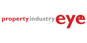 Property Industry Eye Ltd logo