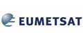 View all EUMETSAT jobs