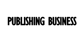 Publishing Business logo