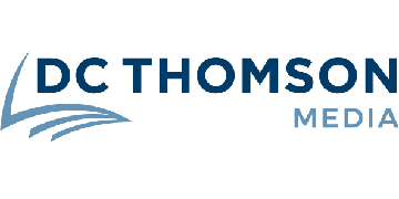 DC Thomson & Co Ltd
