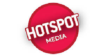 Go to HotSpot Media Limited profile