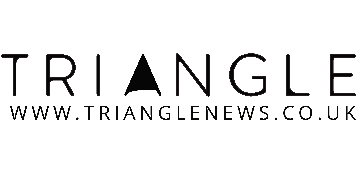Triangle News Group Ltd
