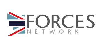 Forces Network logo