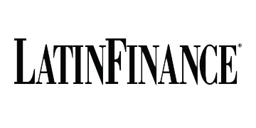 LatinFinance logo
