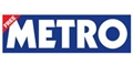 View all Metro jobs