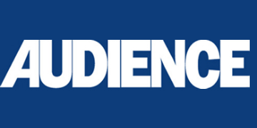 Audience Media Ltd logo