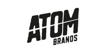Atom Supplies LTD logo